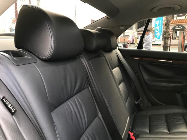 「フォルクスワーゲン」「VW ジェッタ」「セダン」「福岡県」の中古車18