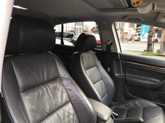 「フォルクスワーゲン」「VW ジェッタ」「セダン」「福岡県」の中古車22