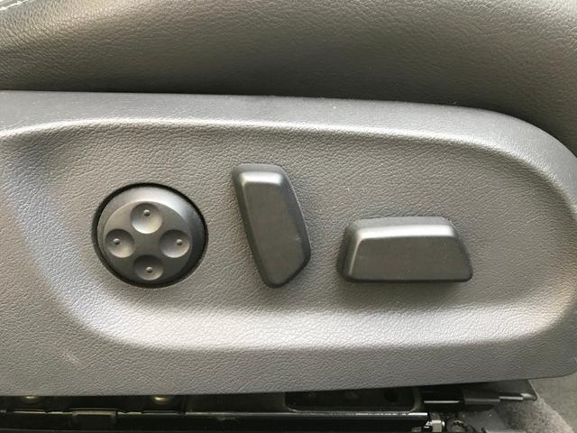 「フォルクスワーゲン」「VW ジェッタ」「セダン」「福岡県」の中古車24