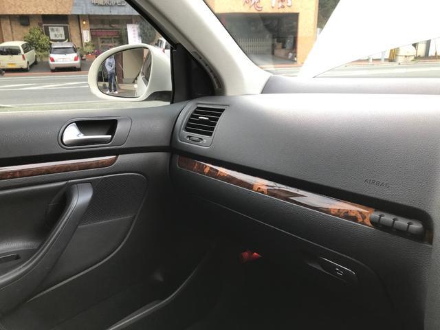 「フォルクスワーゲン」「VW ジェッタ」「セダン」「福岡県」の中古車27