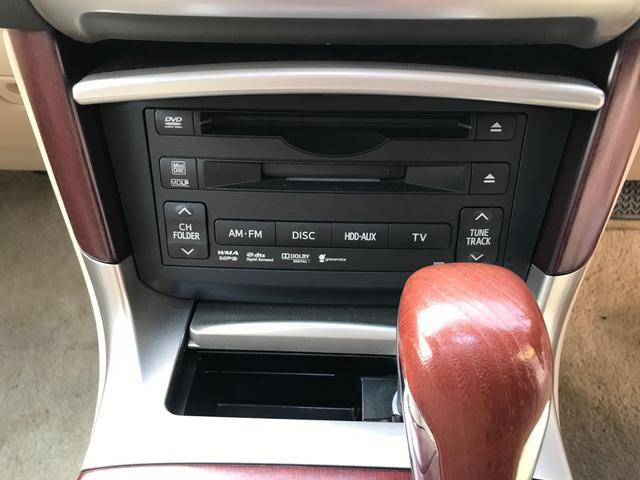 「トヨタ」「クラウンマジェスタ」「セダン」「福岡県」の中古車29
