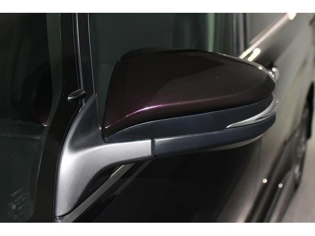 トヨタ エスクァイア ハイブリッドGi 1年保証 フルエアロ ワンオーナー