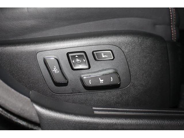 レクサス LS LS460 バージョンC Iパッケージ