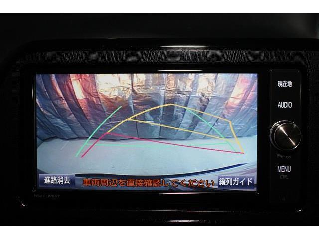 X 衝突被害軽減システム 試乗車 メモリーナビ ETC(9枚目)