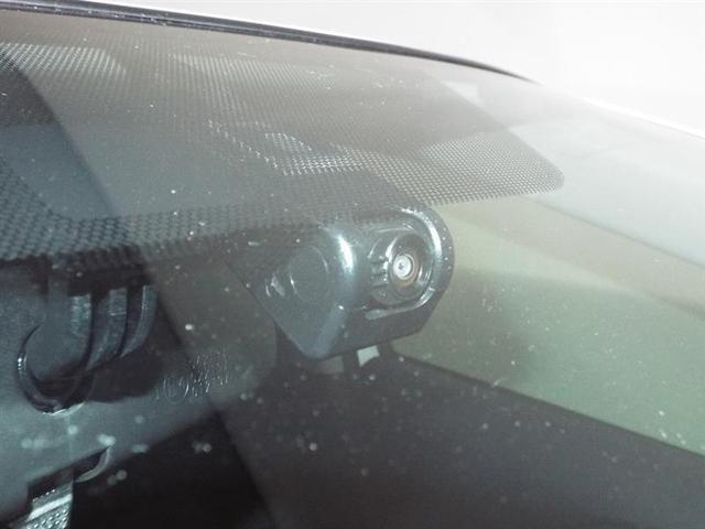 S 社用車 フルセグ付メモリーナビ バックカメラ ETC(15枚目)