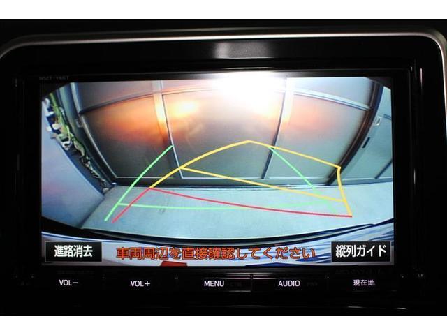 HV G 試乗車 衝突被害軽減システム メモリーナビ ETC(9枚目)