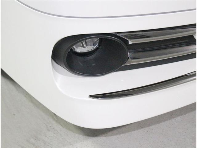 Gi ブラックテーラード ワンオーナー LEDヘッドランプ(16枚目)