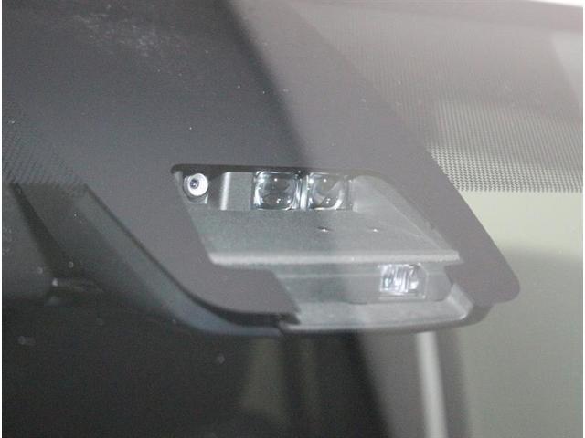 Gi ブラックテーラード ワンオーナー LEDヘッドランプ(18枚目)