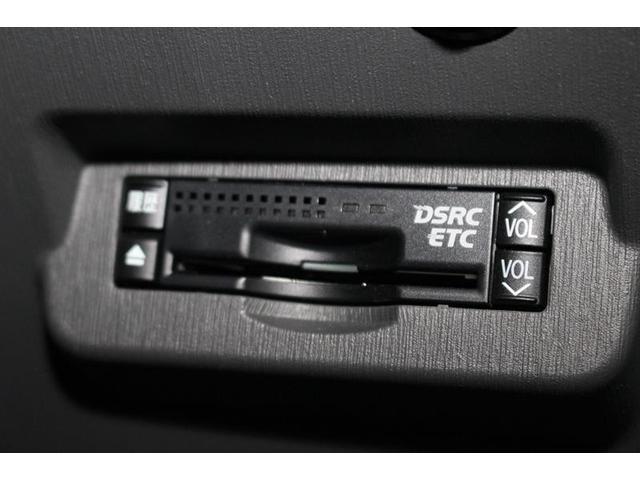 Sツーリングセレクション フルセグ付HDDナビ 後席モニター(19枚目)