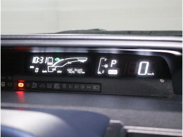 S CD再生機能 ワンオーナー 記録簿 ETC スマートキー(18枚目)