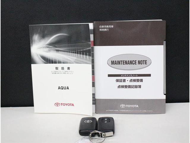 S CD再生機能 ワンオーナー 記録簿 ETC スマートキー(20枚目)