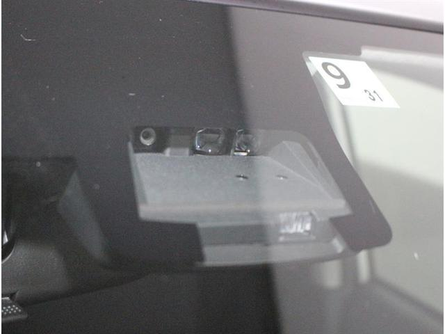 UL Xパッケージ 衝突被害軽減システム メモリーナビ(15枚目)