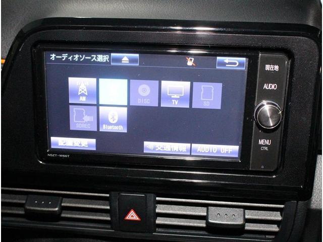 「トヨタ」「シエンタ」「ミニバン・ワンボックス」「福岡県」の中古車9