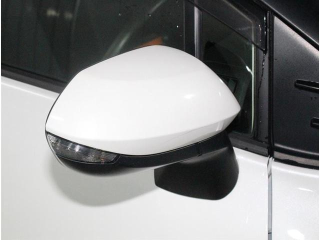 「トヨタ」「シエンタ」「ミニバン・ワンボックス」「福岡県」の中古車16