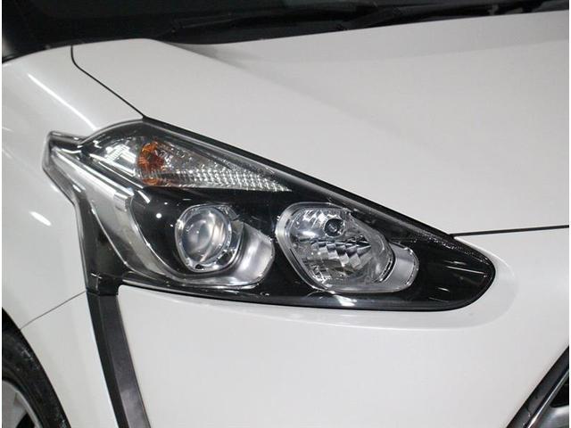 「トヨタ」「シエンタ」「ミニバン・ワンボックス」「福岡県」の中古車17