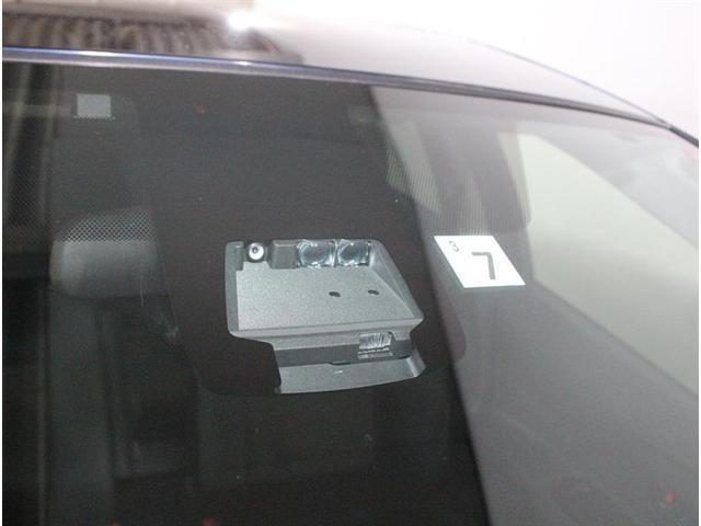 「トヨタ」「アクア」「コンパクトカー」「福岡県」の中古車14