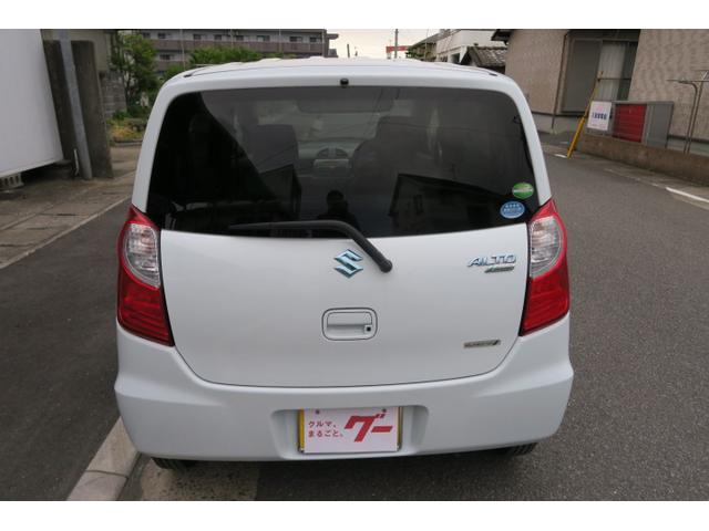 ECO-S シートヒーター スマートキー CD セキュリティ(8枚目)