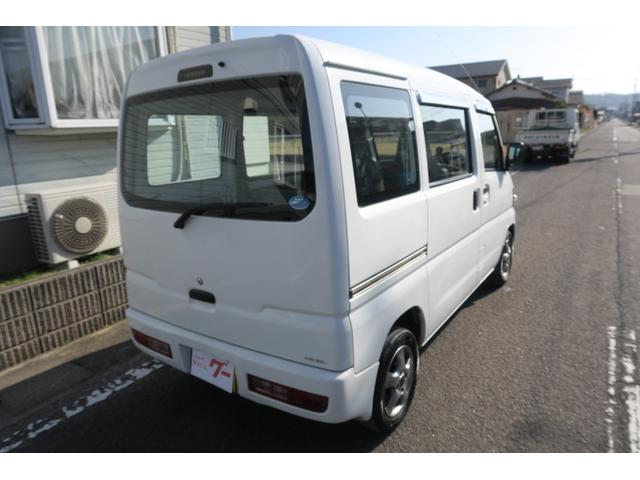 「三菱」「ミニキャブバン」「軽自動車」「大分県」の中古車8