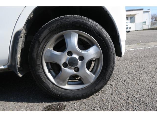 「三菱」「ミニキャブバン」「軽自動車」「大分県」の中古車10