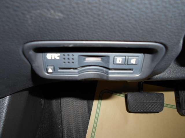 ハイブリッドX・Lパッケージ 4WD/FOPナビ/リアカメラ(8枚目)