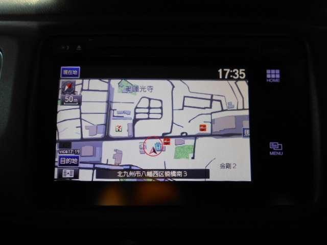 ハイブリッドX・Lパッケージ 4WD/FOPナビ/リアカメラ(13枚目)