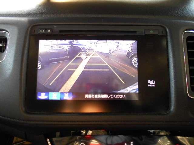 ハイブリッドX・Lパッケージ 4WD/FOPナビ/リアカメラ(14枚目)