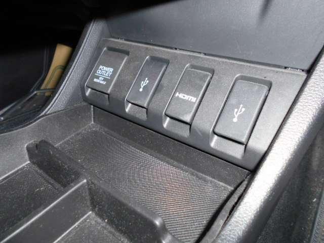 ハイブリッドX・Lパッケージ 4WD/FOPナビ/リアカメラ(15枚目)