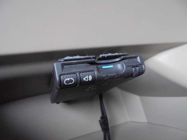 ホンダ N BOX G・Lパッケージ ナビ バックカメラ ETC