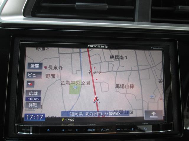 13G・Fパッケージ(15枚目)