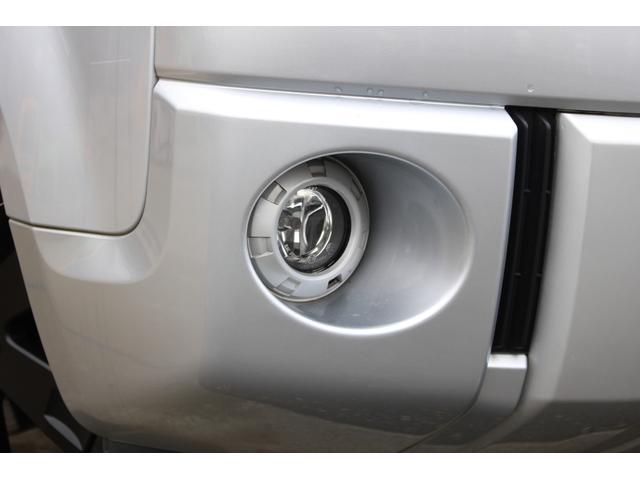 三菱 デリカD:5 C2 G ナビパッケージ 左パワースライドドア 1年保証付