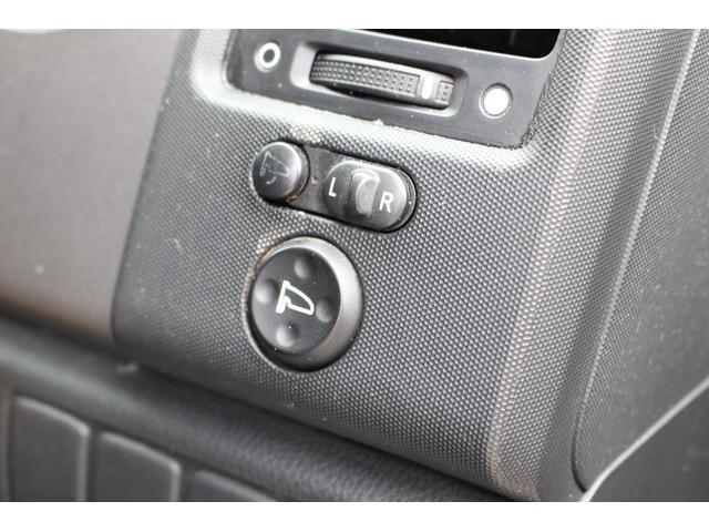 ホンダ クロスロード 20X 新品アルミタイヤ付 キーレス バックカメラ 1年保証