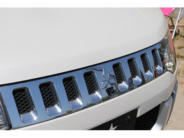 三菱 デリカD:5 エクシード 左パワスラ HDDナビ 後席モニター 1年保証