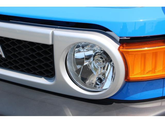 4WD 新品17インチAW 新品グットリッチタイヤ 1年保証(3枚目)