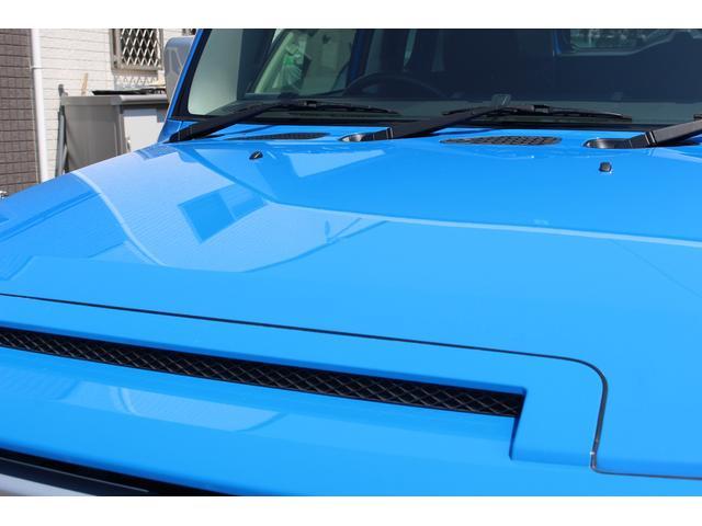 4WD 新品17インチAW 新品グットリッチタイヤ 1年保証(4枚目)