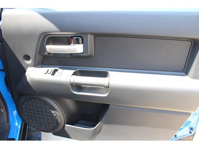 4WD 新品17インチAW 新品グットリッチタイヤ 1年保証(11枚目)