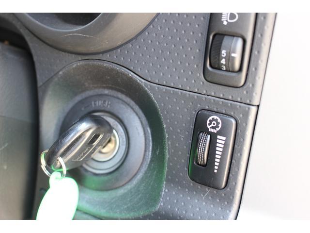 4WD 新品17インチAW 新品グットリッチタイヤ 1年保証(16枚目)