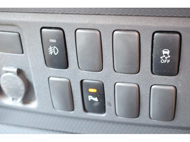 4WD 新品17インチAW 新品グットリッチタイヤ 1年保証(18枚目)