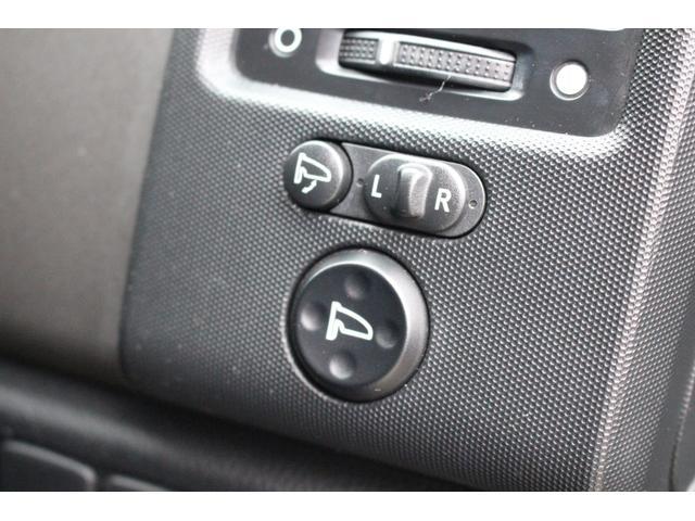 18L Xパッケージ グットリッチタイヤ 1年保証付(11枚目)