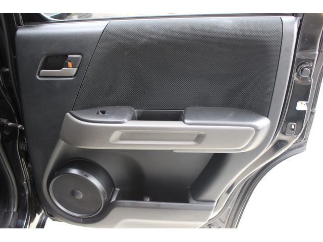 18L Xパッケージ グットリッチタイヤ 1年保証付(20枚目)