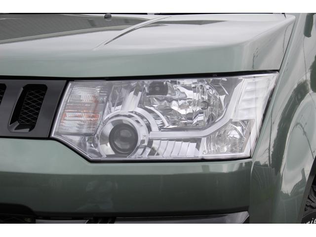 Gナビパッケージ4WD 黒革調シートカバー ワンオーナー車(5枚目)