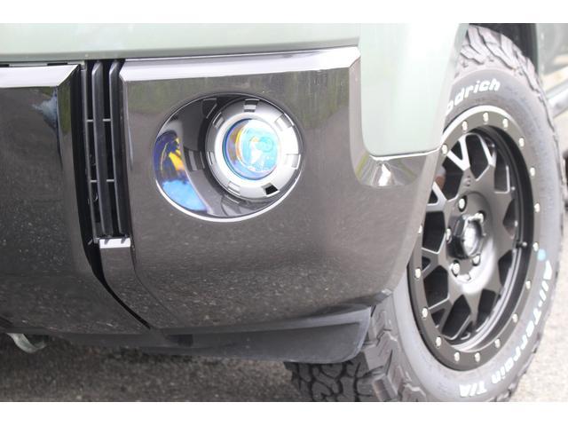 Gナビパッケージ4WD 黒革調シートカバー ワンオーナー車(6枚目)
