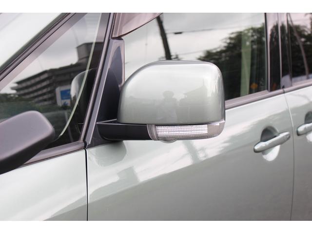 Gナビパッケージ4WD 黒革調シートカバー ワンオーナー車(8枚目)