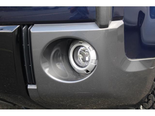 Gパワーパッケージ4WD 両側パワスラ フリップダウンモニタ(6枚目)
