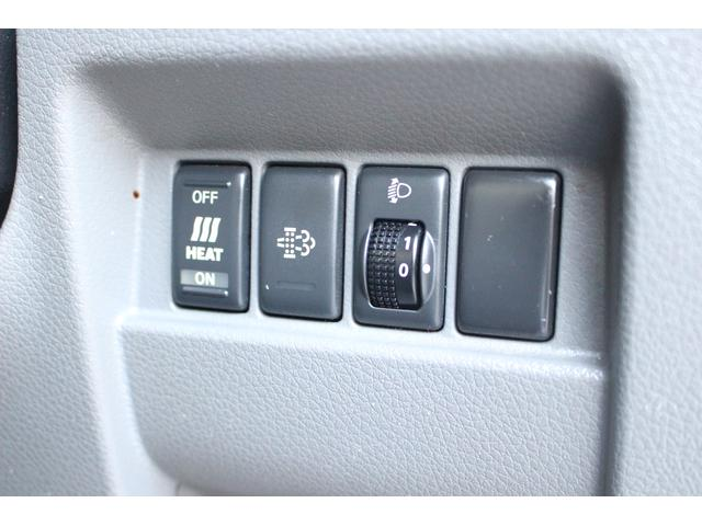 「日産」「NV350キャラバン」「その他」「福岡県」の中古車14