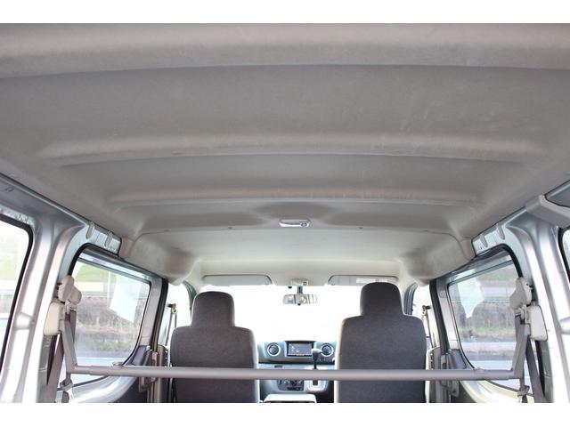 「日産」「NV350キャラバン」「その他」「福岡県」の中古車25