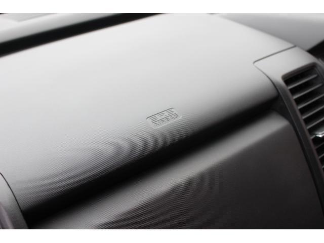 「ホンダ」「クロスロード」「SUV・クロカン」「福岡県」の中古車27