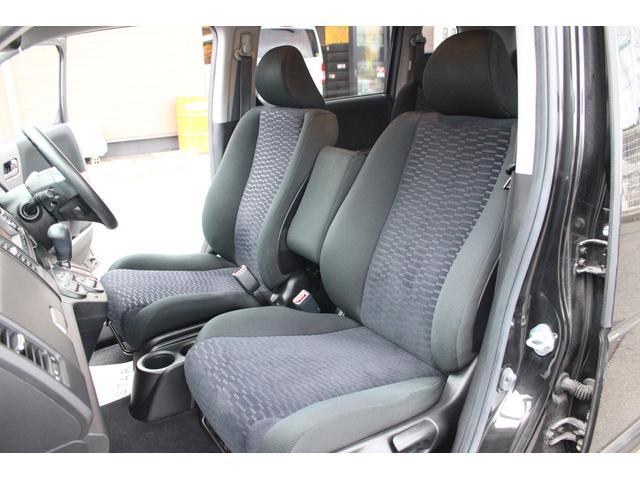 「ホンダ」「クロスロード」「SUV・クロカン」「福岡県」の中古車28