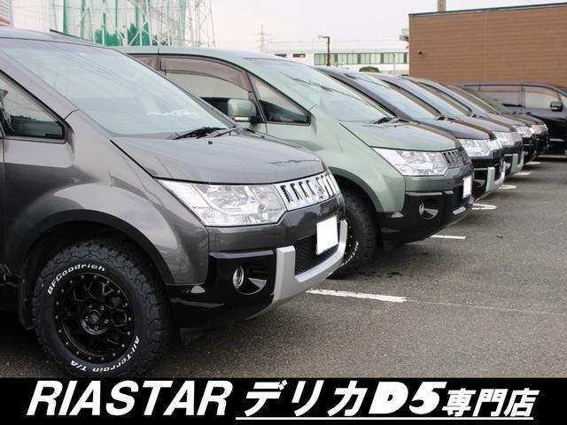 「ホンダ」「クロスロード」「SUV・クロカン」「福岡県」の中古車42
