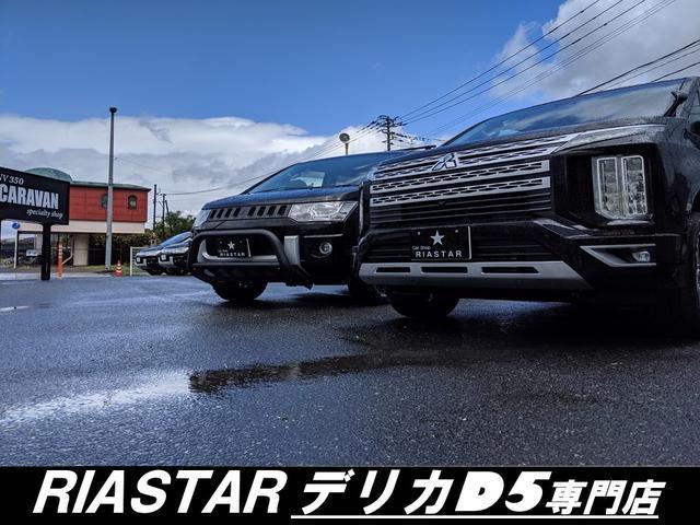 「ホンダ」「クロスロード」「SUV・クロカン」「福岡県」の中古車43
