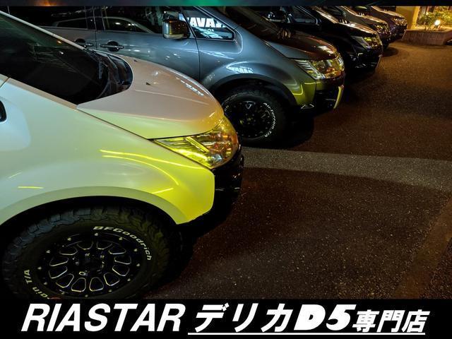 「ホンダ」「クロスロード」「SUV・クロカン」「福岡県」の中古車46